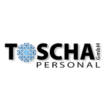 Toscha Personal-Service GmbH